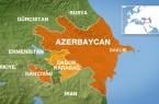 AZERBAYCAN'DA MANDACILIK